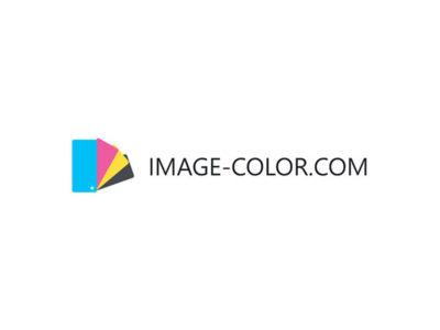 image-color