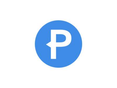 pageflows