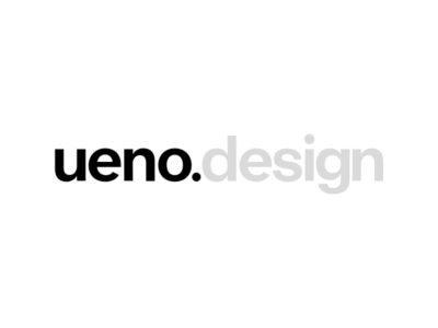 ueno-design